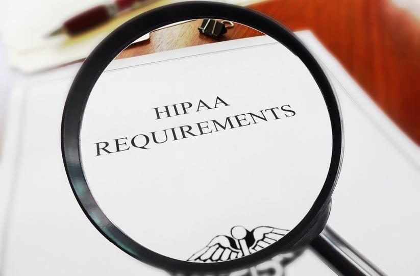 image-sharing-hipaa-compliance.jpg