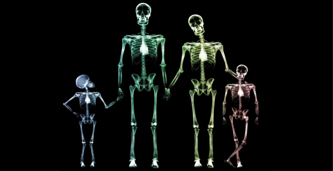 How should I view my medical imaging.png