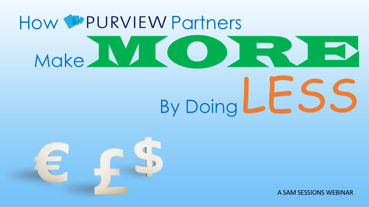 How Purview Partners Make More By Doing Less.png