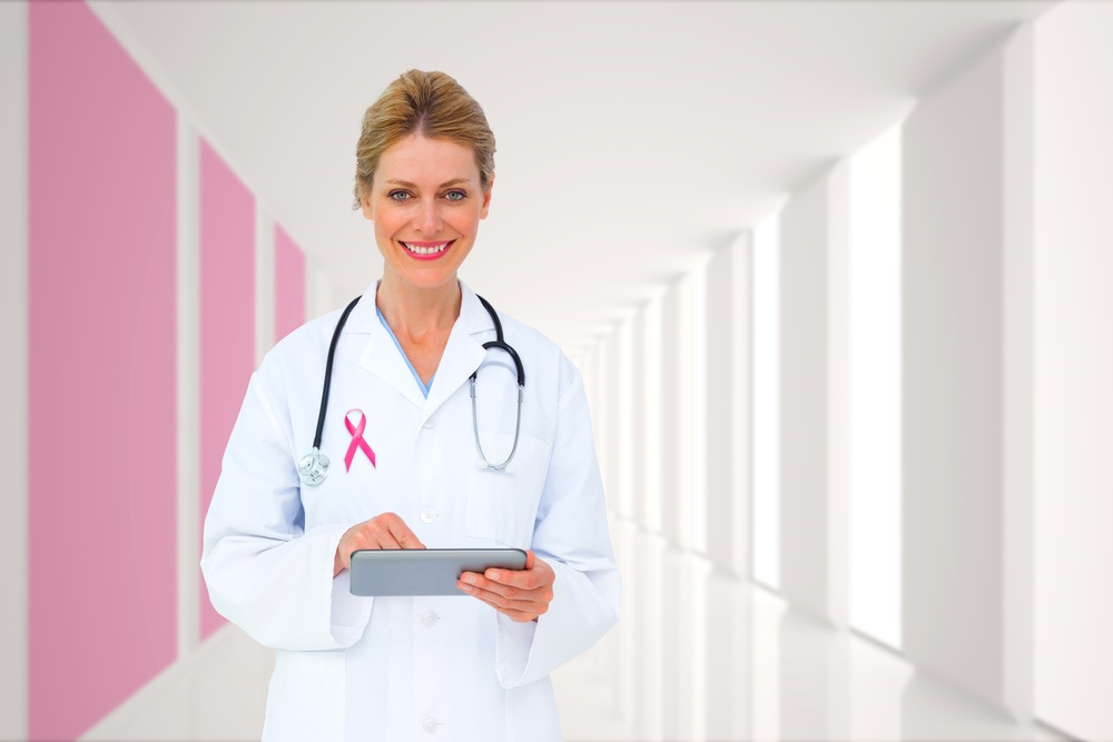 The right PACS for Mammograms and DBT Imaging.jpeg