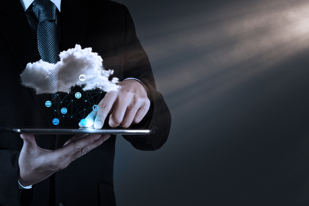 Horos & OsiriX Can Connect To The Cloud