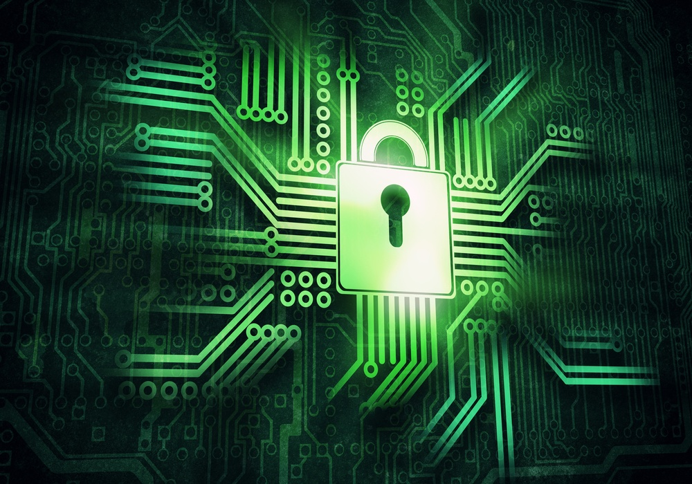 Create Stronger Passwords to Protect PHI
