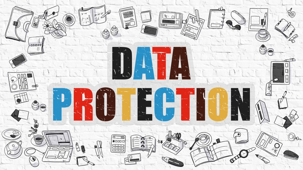 Protect Patient Data. Become HIPAA Compliant.