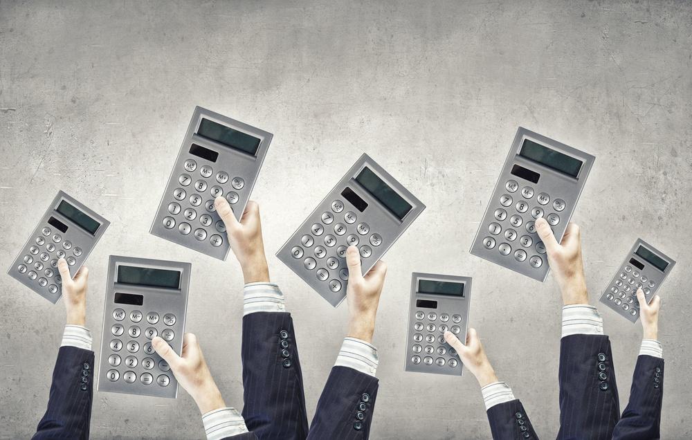 The PACS Sizing Calculator.jpeg