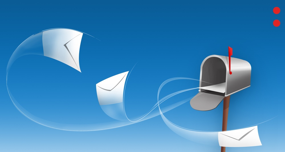 Mailing Patient Records Could Get You Fined By HIPAA