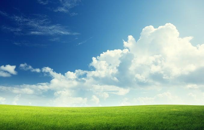 Cloud Storage for Radiologists.jpeg