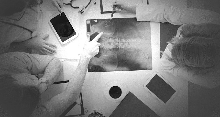 How to Submit Medical Images as Evidence in Court Cases