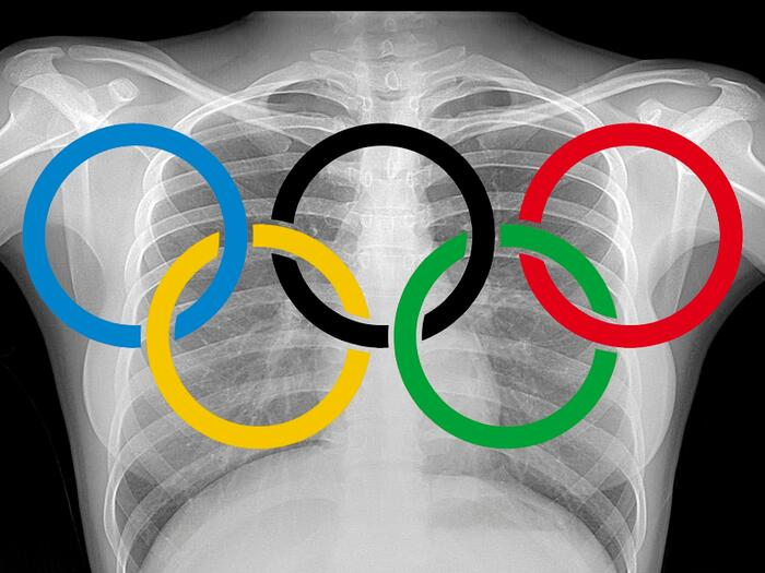 xray_olympics.jpg